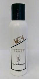 NEA Conditioning Glaze Aromatherapy