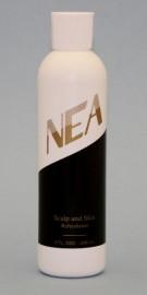 NEA Scalp and Skin Refreshener